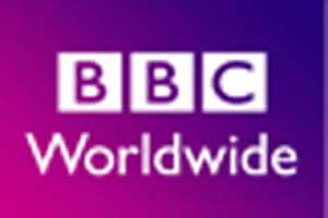 BBC Worldwide expresses support for new event organisation