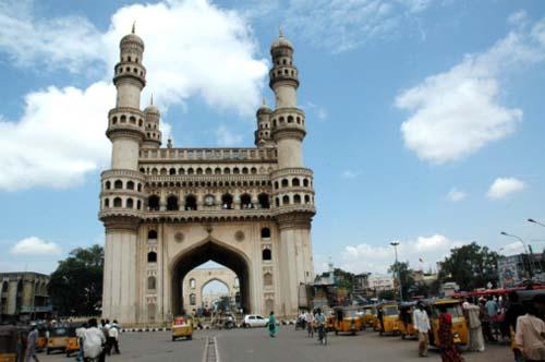 India has a mature associations market