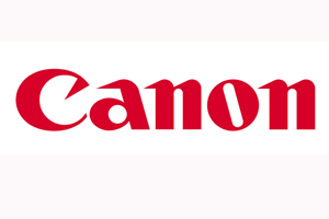 Canon appoints Imagination