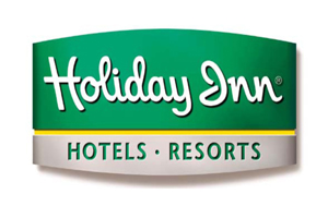 Holiday Inn named as London 2012 hotel provider