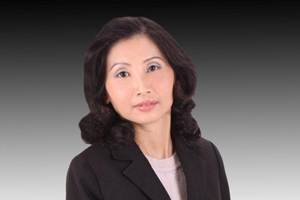 Tan Ley Teng joins MYCEB as corporate sales manager