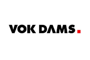 Vok Dams