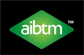 Two thirds of floor space at AIBTM already taken