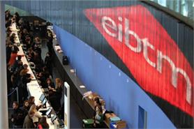 Emerging markets aren´t the new dot com boom, says EIBTM panel