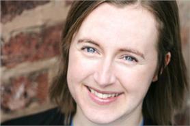 Sustainable Events founder Fiona Pelham