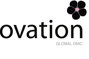 Ovation Global DMC appoints former Roche Products events specialist