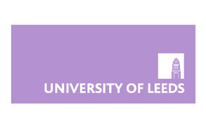 University of Leeds to expand conference accommodation