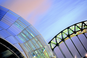 Newcastle Gateshead to host Conference on Ageing, Disability and Independence