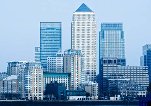 The UK has 748 international non-governmental association headquarters