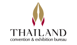 Thailand pushes ahead with C&I marketing despite anti-government protests