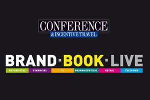 Brand Book Live: 30 June