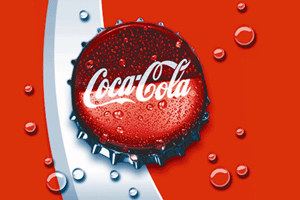 Coca-Cola and Deloitte open up Olympic corporate hospitality contracts