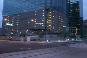 Westin Phoenix Downtown opens in Arizona