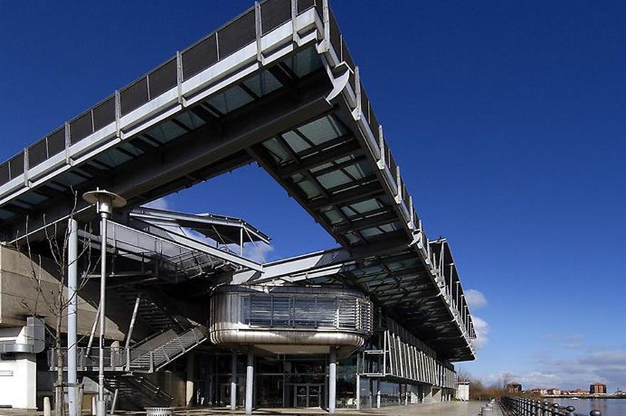 Unispace Sunderland grows revenue by 20%