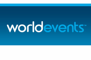 United Drug acquires World Events Group