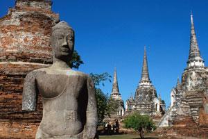 Thailand: minimum disruption predicted for C&I trade