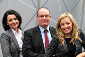 ACC Liverpool expands events team