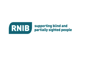 Royal National Institute of Blind People appoints Inntel