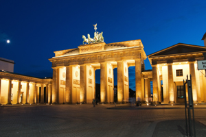 Berlin voted best value 2012 destination by C&IT readers