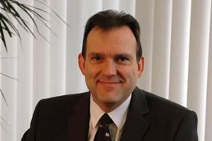 Motivcom's Nigel Cooper: warns against price war