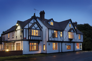 Merchant Inns to expand portfolio