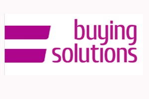 Buying Solutions appoints Expotel