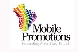 Mobile Promotions expands team