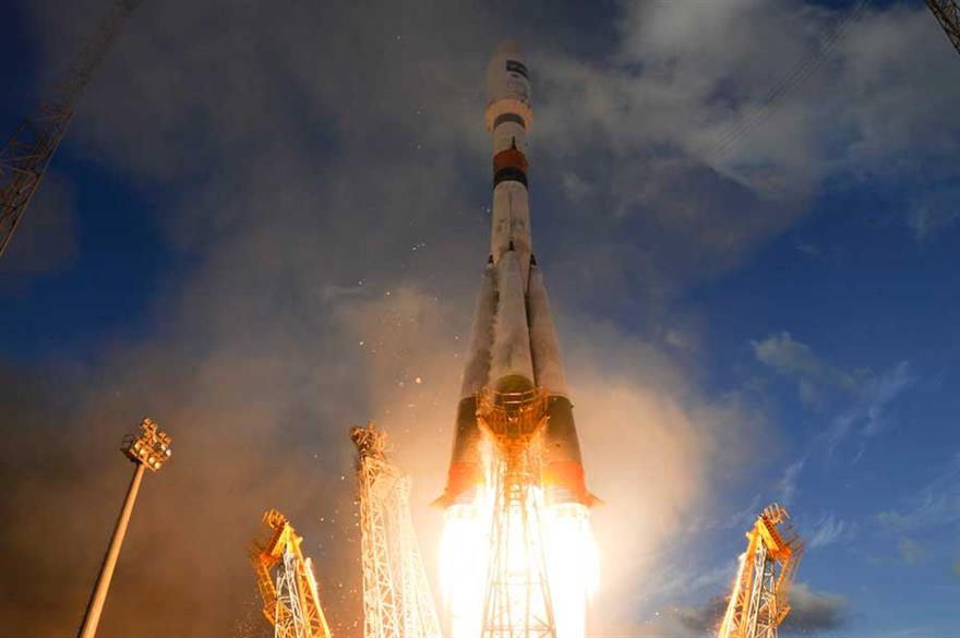European Space Agency appoints ATPI Group