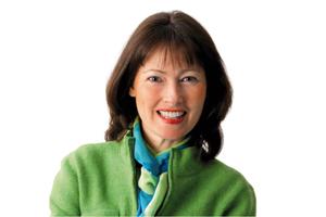 Aileen Reuter: One Future