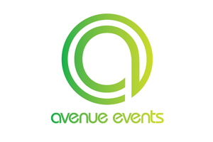 Avenue Events: international expansion
