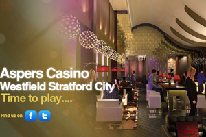 London & Partners and Excel London welcome UK's largest casino