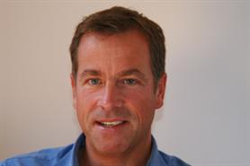 Paul Bowie of Activate Event Management eyes growth