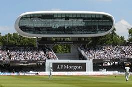 Lord's adds to meetings and events team