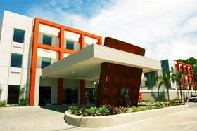 Hotel Indigo San Jose Forum opens in Costa Rica
