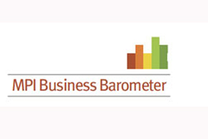 MPI Business Barometer for February 2011 reports increase in corporate activity