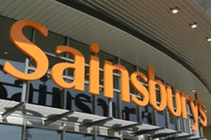 Sainsbury's plans broad events calendar