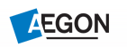 Aegon appoints Sportsworld to deliver tennis hospitality