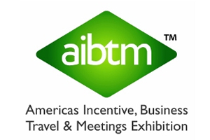 AIBTM opens in Baltimore