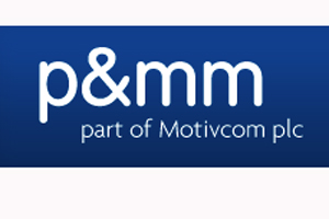 P&MM reports improved turnover