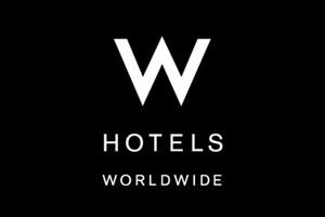 W Hotels to make Columbian debut
