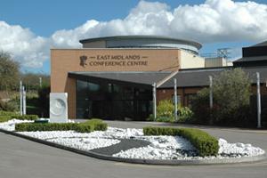 University of Nottingham to open new hotel