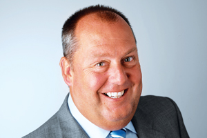 Corporate wins boost Grass Roots' profits