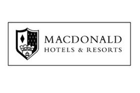 Macdonald Hotels & Resorts appoints Keira Farley