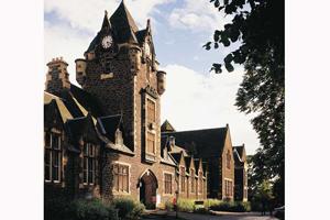 Scottish Educational Research Association chooses Barcelo Stirling Highland Hotel