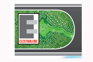 Electrolube plans first distributor conference