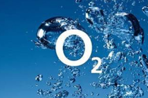 O2 appoints Sledge and Ice London
