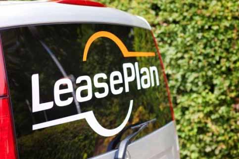 Lease Plan UK appoints Adding Value for 2013 incentive