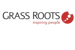 Grass Roots Eventcom