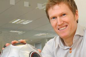 Convers Sports Initiatives acquires Executive Sport Ltd