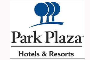 Park Plaza Hotels promotes Greg Hegarty